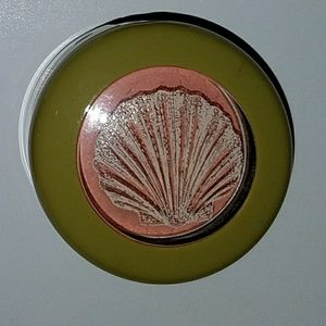 MAC Cosmetics TO THE BEACH Eyeshadow SAND & SUN
